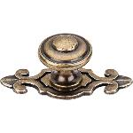 Top Knobs